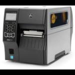 Zebra ZT410 label printer Direct thermal / Thermal transfer 300 x 300 DPI