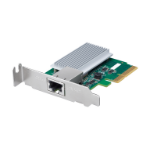 Buffalo LGY-PCIE-MG Ethernet 10000 Mbit/s Internal