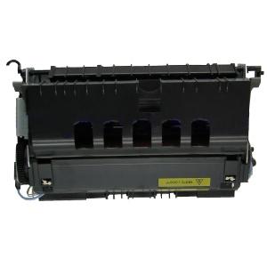 Lexmark 40X1831 fuser