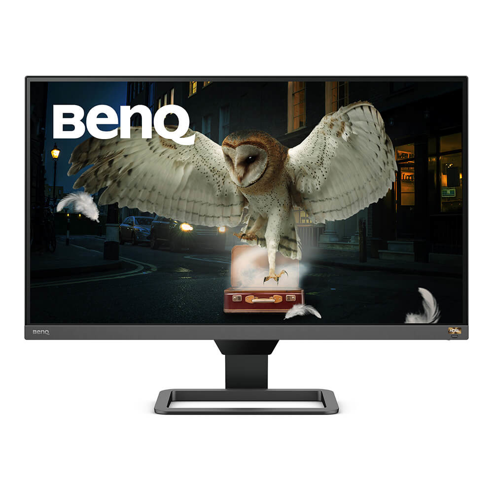 Benq EW2780Q LED display 68.6 cm (27