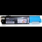 Epson C13S050318 toner cartridge Original Cyan 1 Stück(e)