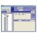 HP XP Auto LUN 1TB 0-500TB Enterprise LTU
