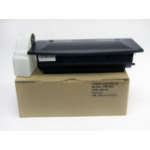 Alpa-Cartridge Comp Kyocera Mita KM1505 Toner Ctg 37029010 also for Utax CD1115 611410010
