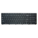 HP 749658-FL1 Keyboard notebook spare part