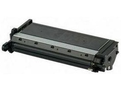 SHARP MXB-42GT1 TONER BLACK, 20K PAGES