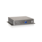 LevelOne HDMI Video Wall over IP PoE Transmitter
