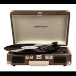 Crosley CR8005D-TW audio turntable