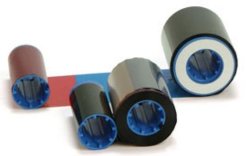 Zebra 800012-901 cinta para impresora