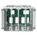 HP ML350 Gen9 SFF Media Cage Kit