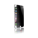 QDOS OptiGuard iPhone 6s / 6 1pc(s)