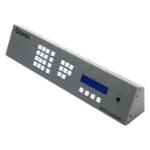 Gefen EXT-CU-LAN matrix switch accessory