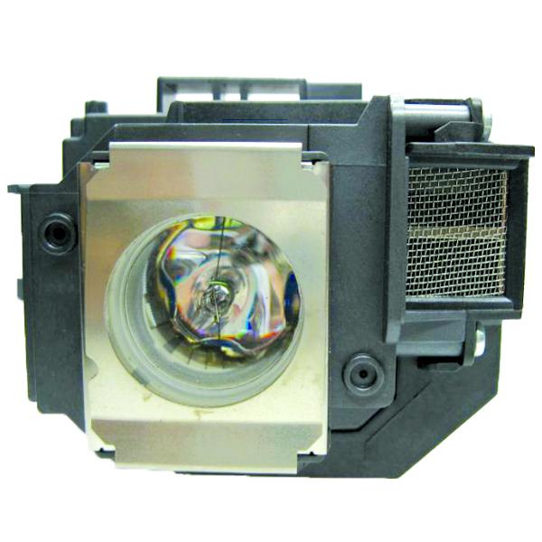V7 VPL2162 projectielamp 175 W