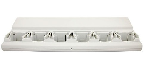 Unify L30250-F600-C315 mobile device charger Indoor White