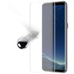 Otterbox Alpha Glass Clear screen protector Galaxy S8 1pc(s)