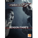 Nexway Tekken 7 - Season Pass 2 PC Español