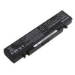 Samsung BA43-00162A rechargeable battery