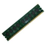 QNAP RAM32GDR4ECK0RD2666 geheugenmodule 32 GB DDR4 2666 MHz ECC