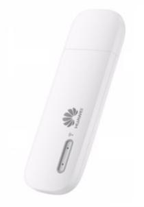 Huawei E8372 Cellular network modem