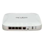 Aruba, a Hewlett Packard Enterprise company 7005 gateway/controller 10, 100, 1000 Mbit/s
