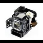 MicroLamp ML10120 200W projector lamp