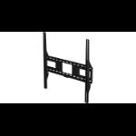 "Sharp L20PNWALL90EU signage display mount 2.29 m (90"") Black"