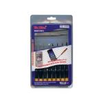MicroSpareparts Mobile MSPP1744 Set manual screwdriver/set