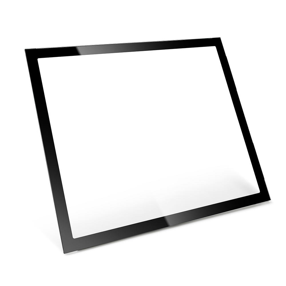Fractal Design Define R6 TG Side Panel