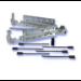 Intel AXXCMA3U7U mounting kit