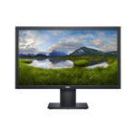 "DELL E Series E2220H 55.9 cm (22"") 1920 x 1080 pixels Full HD LCD Black"