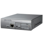 Panasonic WJ-GXE500 30fps video servers/encoder