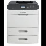 Lexmark MS812dtn 1200 x 1200DPI A4 Black,White