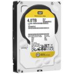 """Western Digital 4TB 7200RPM 6GB/s 3.5"""" HDD"""