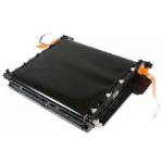HP RM1-1885 printer belt
