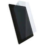 Krusell 20119 iPad 2 screen protector