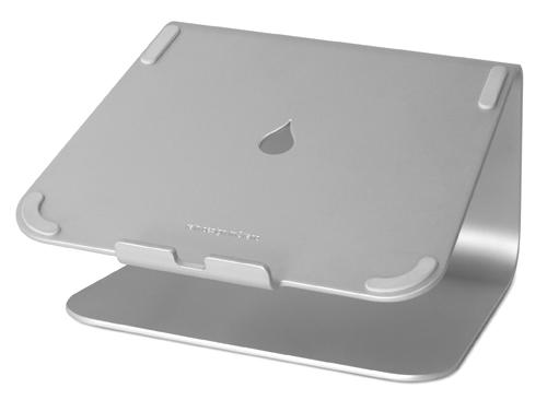 Rain Design mStand Silver