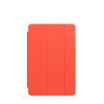 Apple MJM63ZM/A tablet case 20,1 cm (7.9 Zoll) Folio Orange