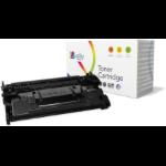 CoreParts Toner Black CF226X