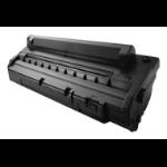 Samsung ML-1710D3 toner cartridge Original Black 1 pc(s)