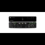 Atlona SW-510W video switch HDMI