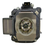 V7 V13H010L63 projector lamp