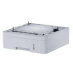 Samsung SL-SCF4500 Multi-Purpose tray 550sheets
