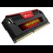 Corsair 8GB DDR3-1600MHz Vengeance Pro 8GB DDR3 1600MHz memory module