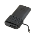 DELL 492-BBIP mobile device charger