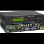 SY Electronics SY-MS51-AP matrix switcher