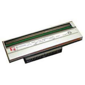 Datamax O'Neil PHD20-2182-01 print head Direct thermal