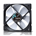 Fractal Design FD-FAN-DYN-X2-GP14-BK Computer case Fan