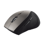 Trust Sura mouse RF Wireless Optical 1600 DPI
