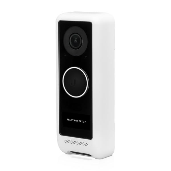 Ubiquiti Networks Protect G4 Doorbell Black, White