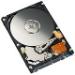 Fujitsu MHY2200BH Hard Drive 200 GB