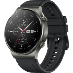 "Huawei WATCH GT 2 Pro + Freebuds 3 3.53 cm (1.39"") 46 mm AMOLED Black GPS (satellite)"
